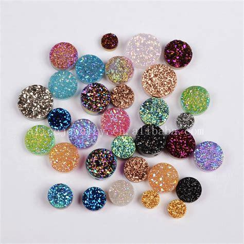 druzy wholesale druzy stones wholesale flat agate druzy jewelry