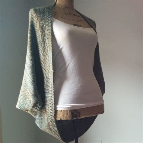 how to knit shrug whispering willows knit shrug allfreeknitting