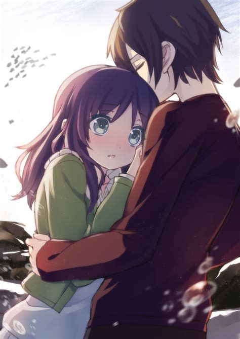 anime story random stories hitaro x aiko anime story