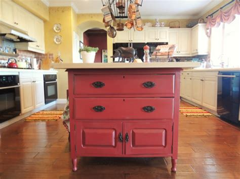 repurposed kitchen island ideas 15 funky kitchen islands that will make you jump on the
