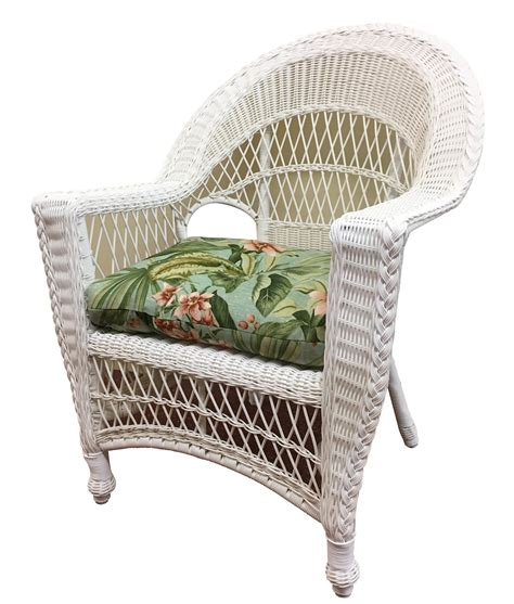 outdoor wicker chairs outdoor wicker chair cape cod