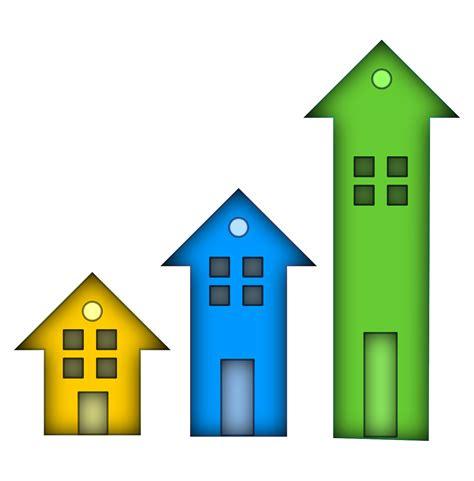 inmobiliaria banco caixa geral mejores hipotecas marzo 2017 hipotecasyeuribor blog
