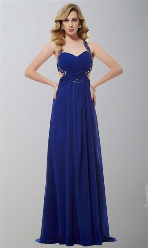 dresses uk cheap prom dresses kissprom uk