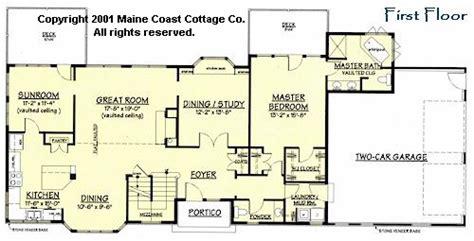 maine cottage plans maine cottage plans studio design gallery best design