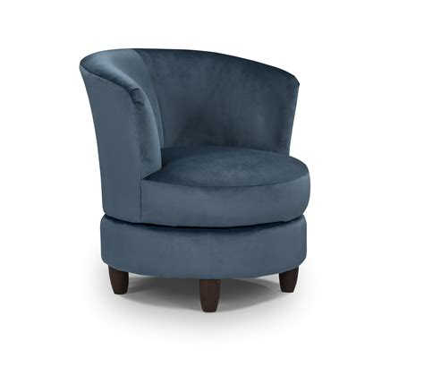 accent swivel chairs palmona blue velvet swivel accent chair swivel chairs