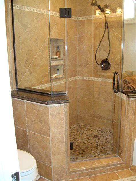 ideas for bathrooms remodelling cheap bathroom remodeling ideas for small bathrooms images