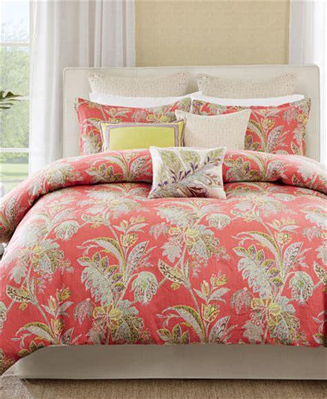 echo bedding sets echo ishana comforter set bedding collections