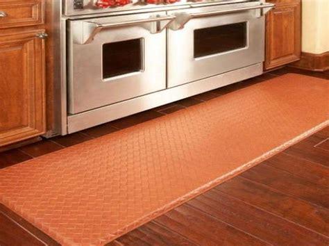 Best Rugs For Kitchen best rugs for kitchen floors carpet vidalondon