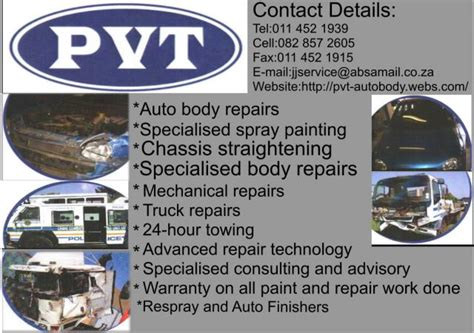 spray painter hourly wage pvt auto refurbishers sebenza business directory