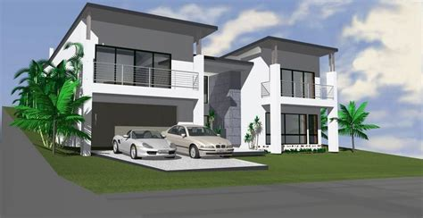 house plans for sloping blocks house designs sloping blocks brisbane home design and style