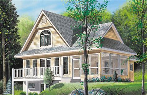house plans for sloped lots house plans for sloping lots smalltowndjs