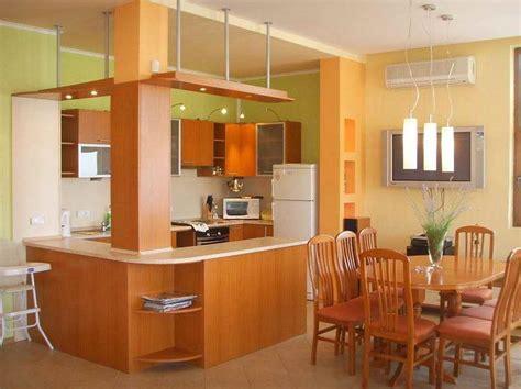 kitchen paint colour ideas kitchen color ideas with oak cabinets afreakatheart
