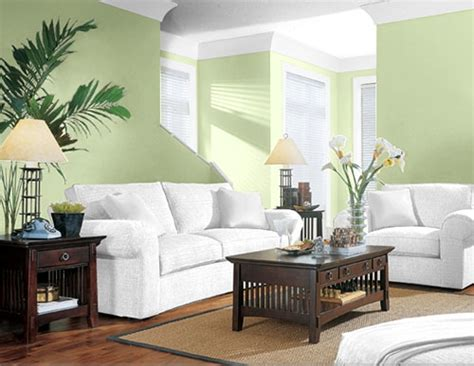 light green paint colors for living room living room accent wall paint ideas