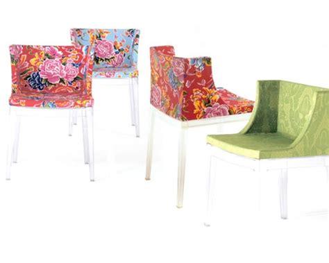 27 id 233 es de chaises design pour votre loft