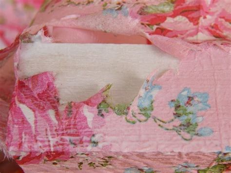 napkin decoupage on wood decorate wood with paper napkins 183 how to make a decoupage