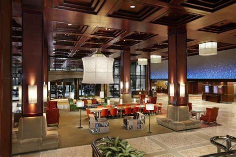 Center Hall Colonial Open Floor Plan sheraton centre toronto hotel where ca where ca