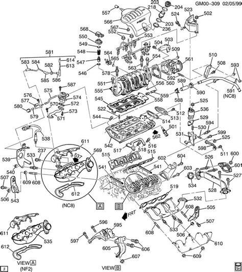 free download parts manuals 1980 pontiac grand prix free book repair manuals service manual free download parts manuals 1998 pontiac grand prix parking system 2002