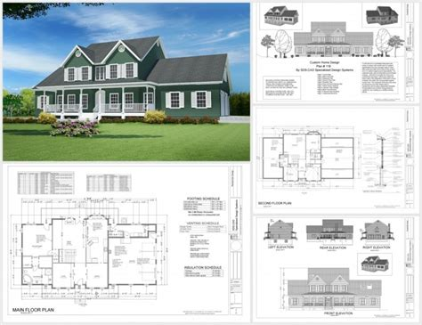 cheap floor plans new cheap floor plans for homes new home plans design