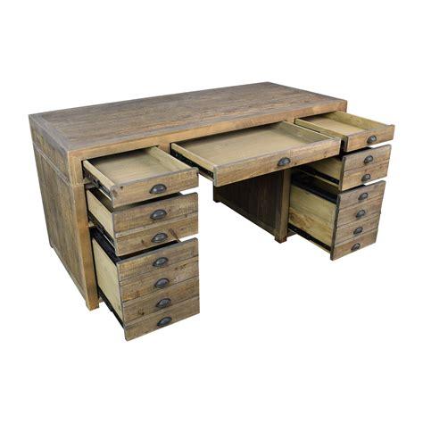 restoration hardware desk 48 restoration hardware restoration hardware