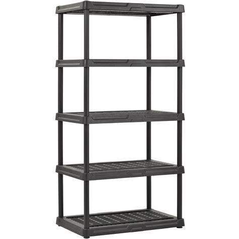 heavy duty storage shelves heavy duty bookshelf 28 images 5 shelf heavy duty wire