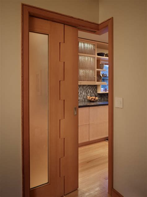 interior kitchen doors modern interior french doors decobizz com