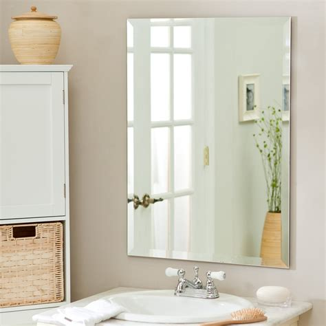 decorating bathroom mirrors ideas mirrors for bathrooms decorating ideas midcityeast