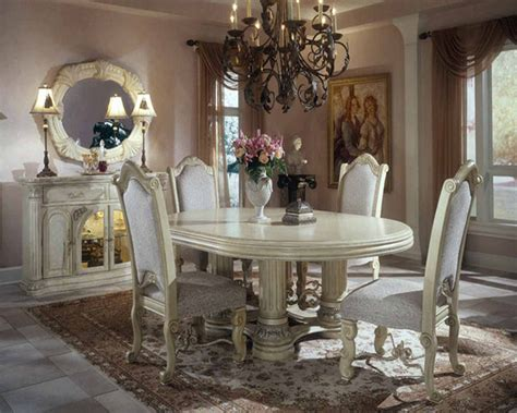 dining room decorating ideas pictures 37 superb dining room decorating ideas