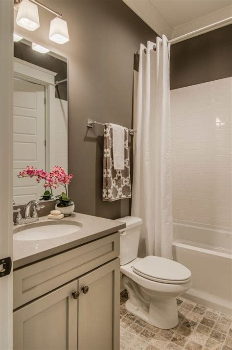 modern bathroom paint colors best 25 bathroom colors ideas on bathroom