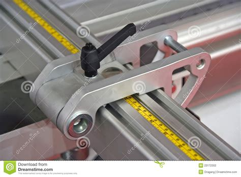 industrial woodworking tools woodworking tools stock photography image 23172302
