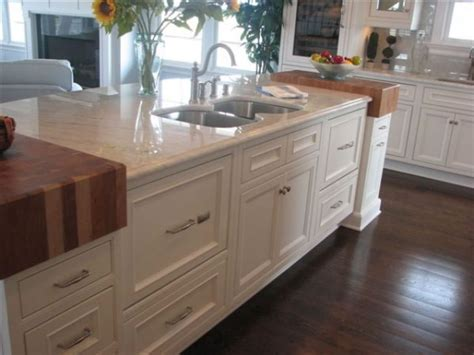 kitchen island with dishwasher and sink 31 awesome images kitchen island with sink alinea designs