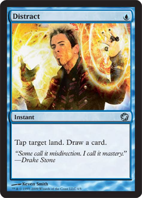 how to make magic cards the sorcerer s apprentice cards rumor mill archive the