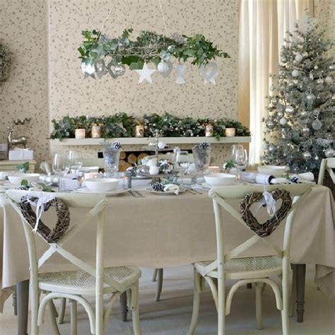 Weihnachtsdeko Fenster Sprühen by Wei 223 E Weihnachtsdeko 30 Strahlende Elegante Ideen