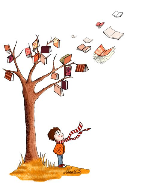 the tree picture book the tree of books by hana book trees books