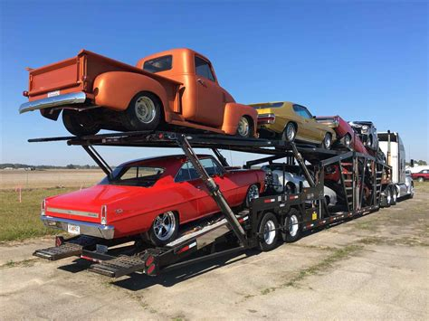 classic cars for sale usa classic american muscle cars for sale bierwerx