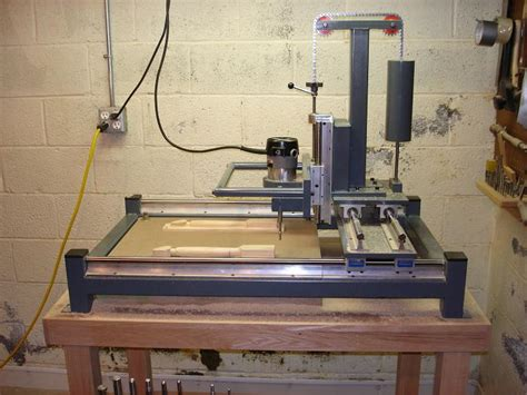 woodworking duplicator wood work router duplicator pdf plans