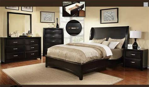 bedroom furniture bc bedroom set white iii with bedroom furniture set
