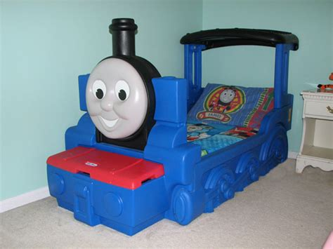 bed on sale the tank engine beds for sale free engine