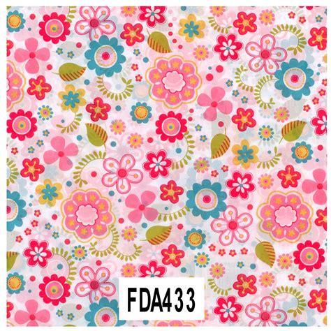 decoupage patterns decopatch decoupage printed paper pink patterns ebay