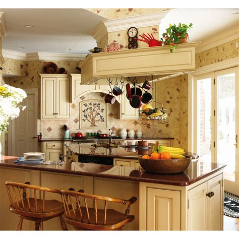 country kitchen ideas for small kitchens stunning find beautiful country kitchens and decorating ideas