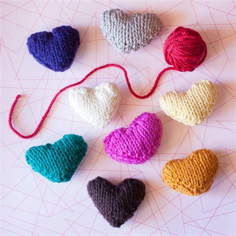 yarn blogs knitting ewe ewe free knitting pattern ewe ewe yarns