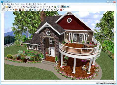 uk house design programs free 3d home design this wallpapers