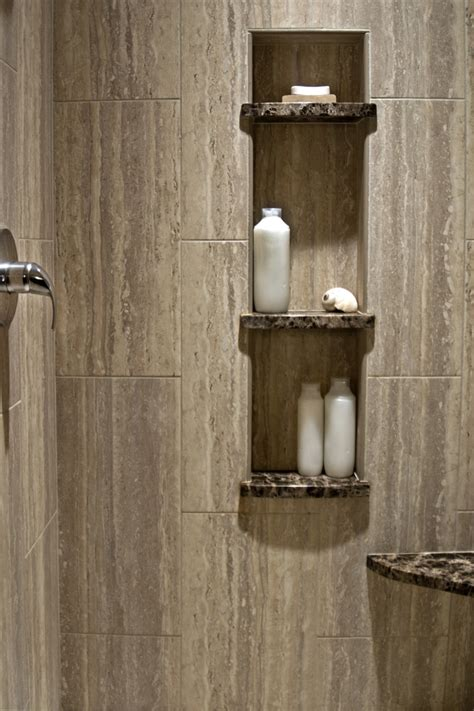 bathroom remodel shower stall remodel shower stall bathroom contemporary with
