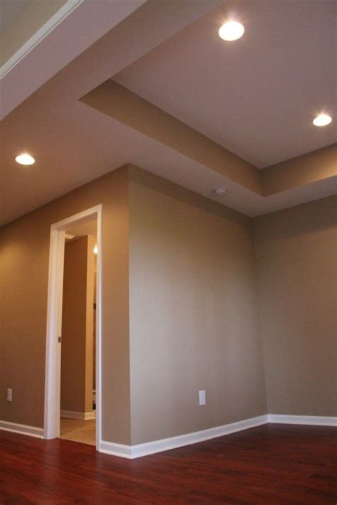 behr paint colors toasted wheat toasted wheat by behr paint colors for the home