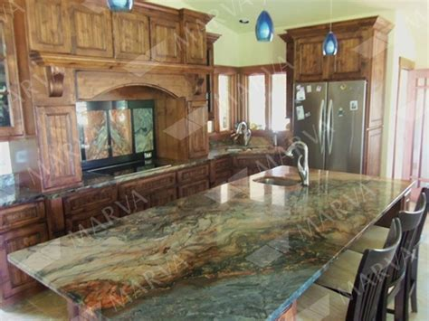 Kitchen Cabinets Raleigh fusion extra granite designs marva marble and granite