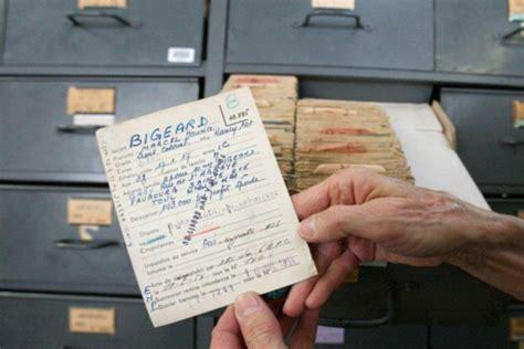 archives militaires le bcaam de pau devient le capm