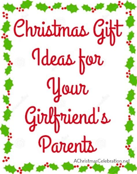 gift idea for parents gift ideas for your s parents