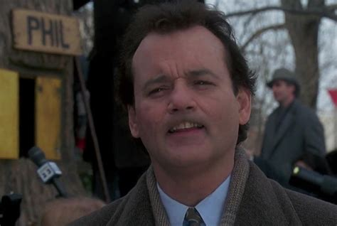 groundhog day tv tropes hunger simulator tv tropes forum