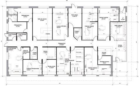 architectural plans plan maison d architecte az05 jornalagora