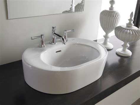 toto kitchen sinks toto kitchen sinks toto thereikisanctuary s inner