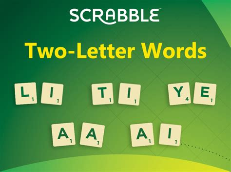 2 letter words in scrabble dictionary scrabble dictionary 2 letter words uk